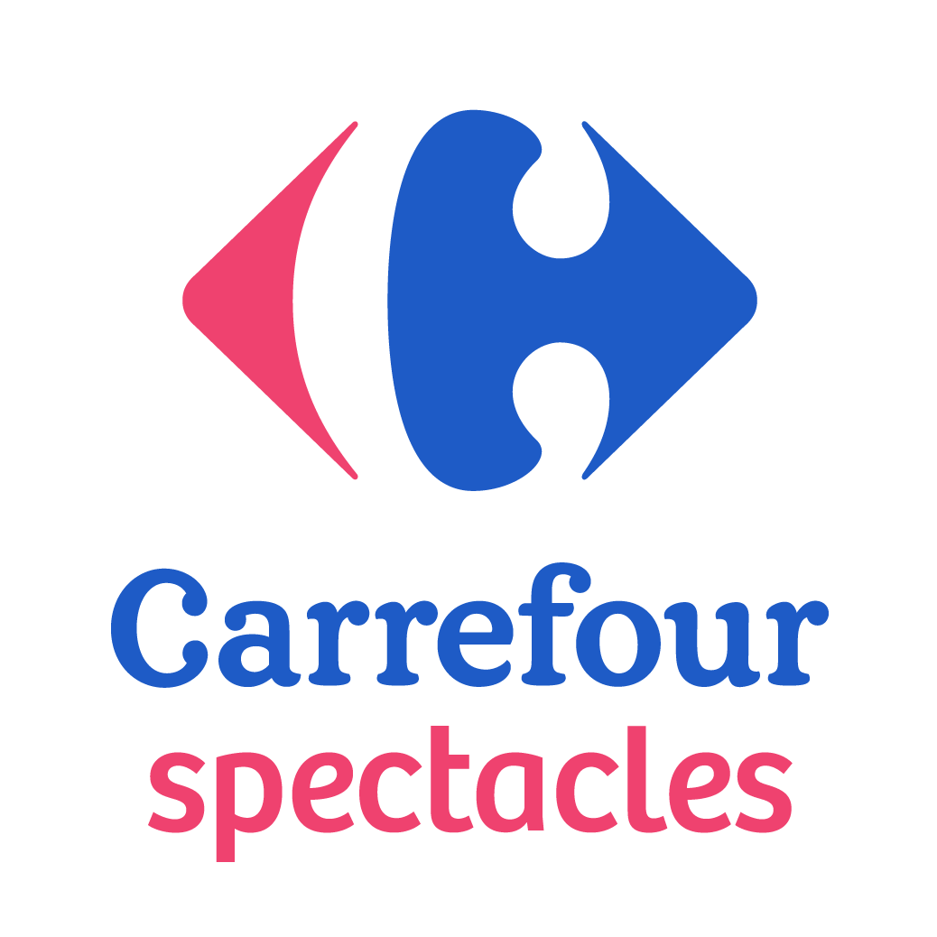 carrefour_spectacles