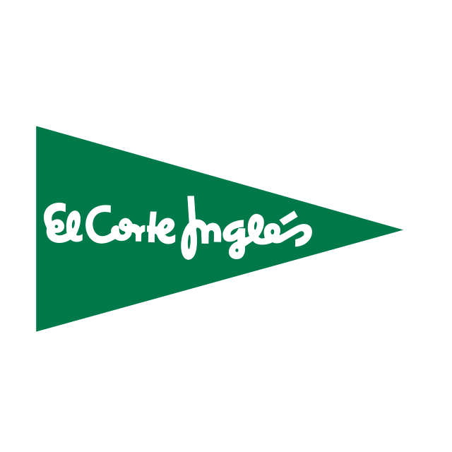 elcorteingles_awin