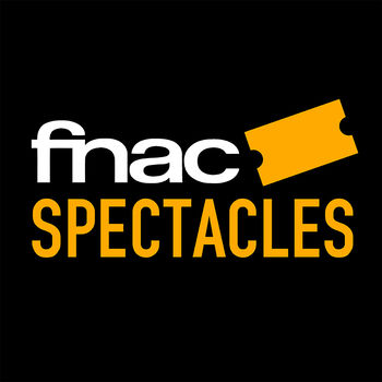 fnac_spectacles