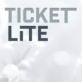 ticketlite