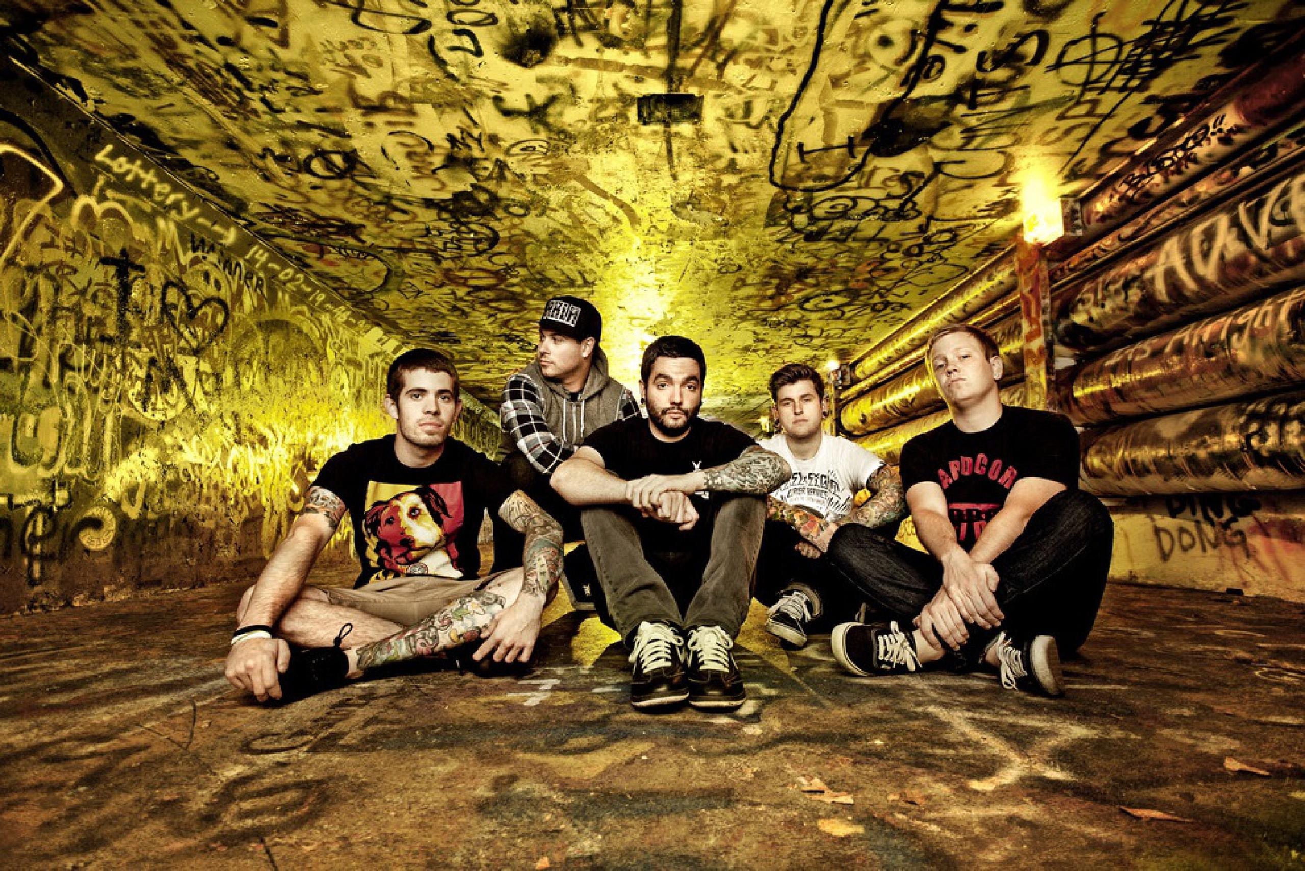 A day to remember tour dates 2017 2018 a day to remember tickets a day to remember tour dates 2017 2018 a day to remember tickets and concerts wegow voltagebd Choice Image