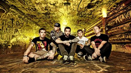 Foto de A day to Remember