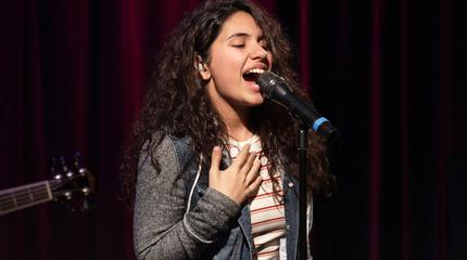 Alessia Cara Tour Dates 2020 Alessia Cara tour dates 2019 2020. Alessia Cara tickets and