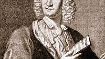 Foto de Vivaldi