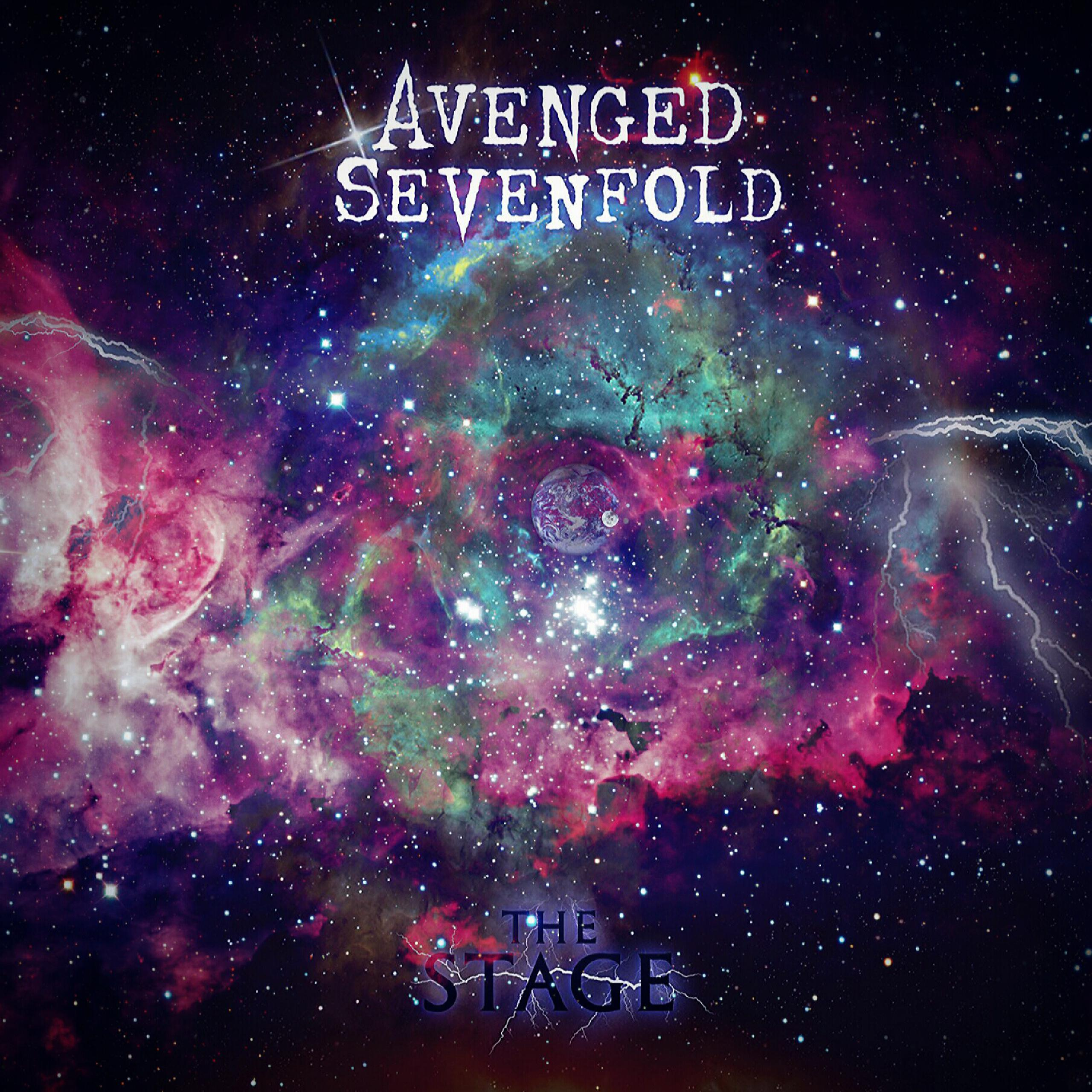 Avenged Sevenfold Tour Dates 2019 2020 Avenged Sevenfold Tickets