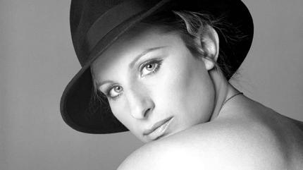 Foto de Barbra Streisand