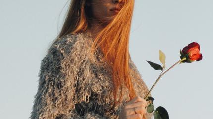 Brigitte Laverne