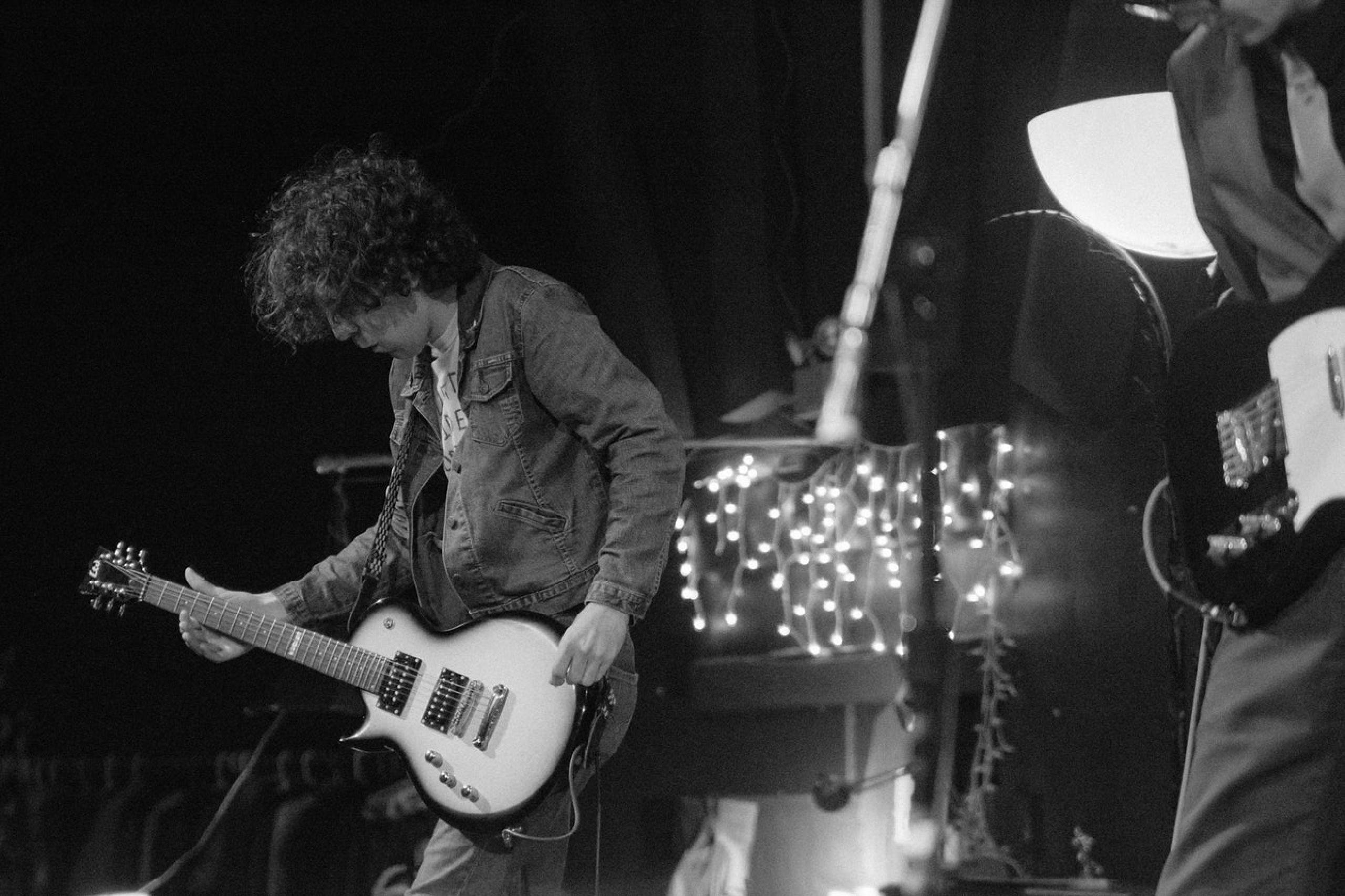Car Seat Headrest Tour Dates 2017 2018 Tickets And Concerts