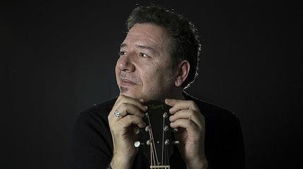 Foto de Carlos Goñi.