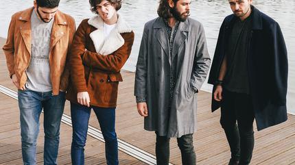 Foto de Chelsea Boots