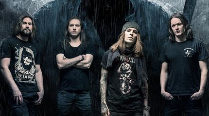 Foto de Children of Bodom
