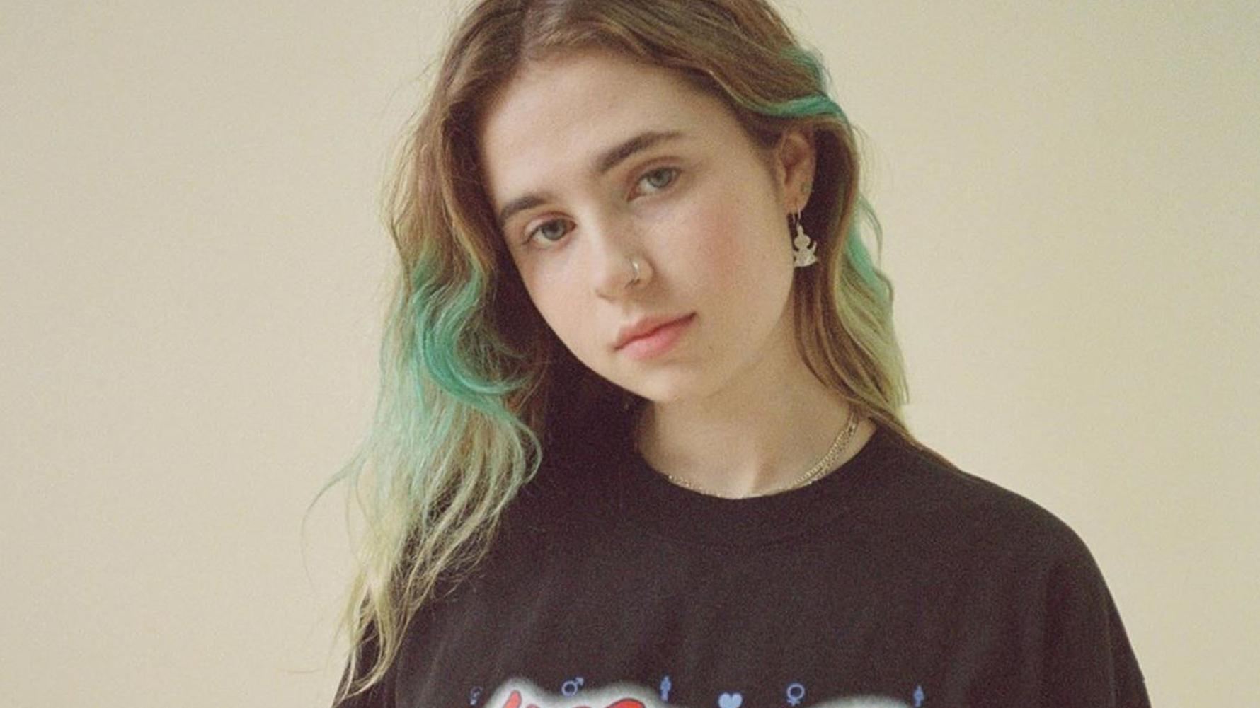 Clairo tour dates 2021 2022. Clairo tickets and concerts | Wegow United  States