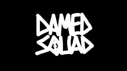Damed Squad