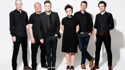 Foto de Deacon Blue