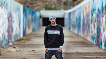 Foto de DJ PlanB