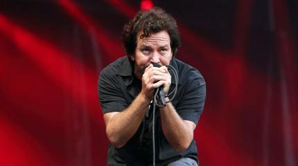 Eddie Vedder tour dates 2019 2020  Eddie Vedder tickets and concerts | Wegow