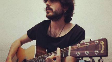 Foto de Elías Serra