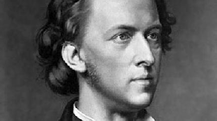 Foto de Chopin