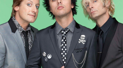 green day tour dates 2019 2020 green day tickets and concerts wegow. Black Bedroom Furniture Sets. Home Design Ideas