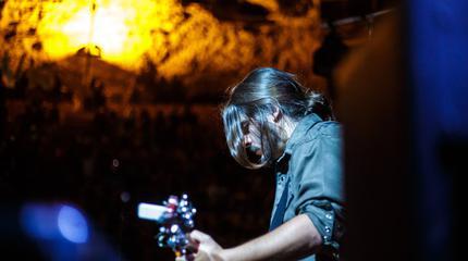 Foto de Indian Hawk