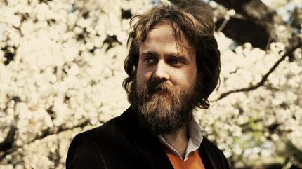 Foto de Iron and Wine