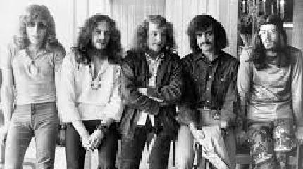 jethro tull tour dates 2019 2020 jethro tull tickets and concerts wegow. Black Bedroom Furniture Sets. Home Design Ideas