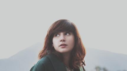Fotografía de Joana Serrat