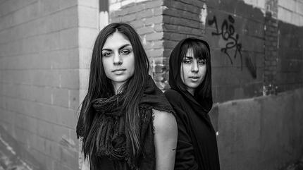 Krewella Tour 2020 Krewella tour dates 2019 2020. Krewella tickets and concerts