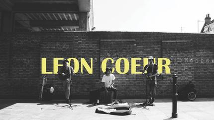 Leon Coeur