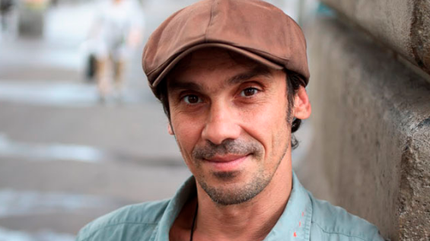 Manu Chao Tour 2020 Manu Chao tour dates 2019 2020. Manu Chao tickets and concerts