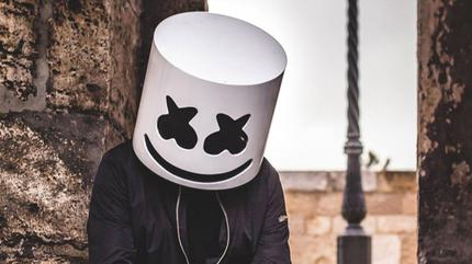 Marshmello Tour Dates 2020 Marshmello tour dates 2019 2020. Marshmello tickets and concerts