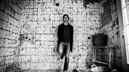 Foto de Mon Vázquez