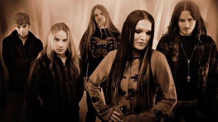 Foto de Nightwish