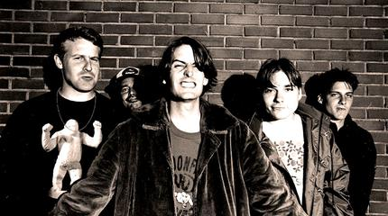 Foto de Pavement