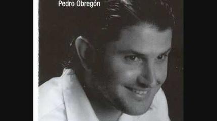 Fotografía de Pedro Obregón
