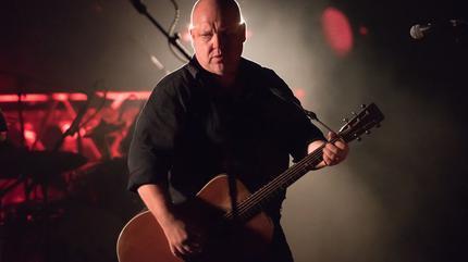 Foto de Pixies