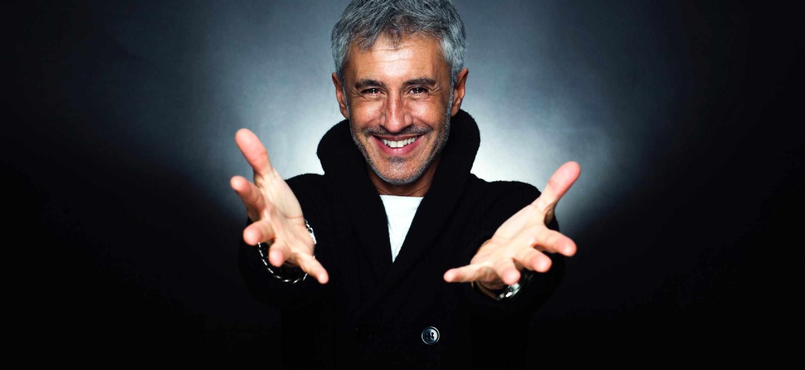 Sergio Dalma tour dates Sergio Dalma tickets and
