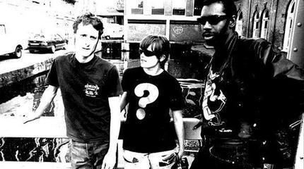 the gories banda garaje punk detroit