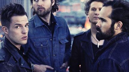 Foto de The Killers