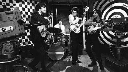 Foto de The Kinks