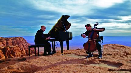 Foto de The Piano Guys