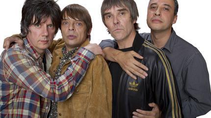 Foto de The Stone Roses
