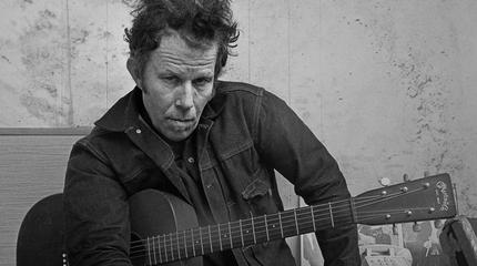 Tom Waits Tour Dates