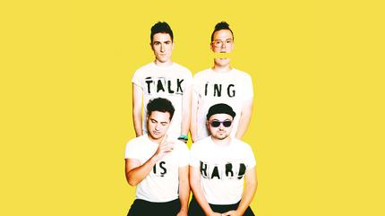 Foto de Walk the Moon