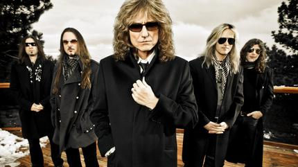 Whitesnake tour dates 2019 2020. Whitesnake tickets and ...