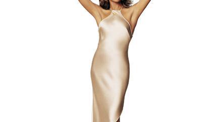 Foto de Whitney Houston