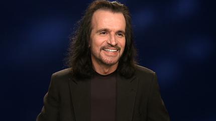 Yanni tour dates 2019 2020  Yanni tickets and concerts | Wegow