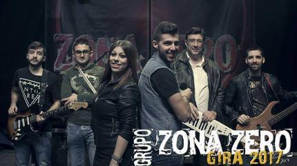 Fotografía de Zona Zero