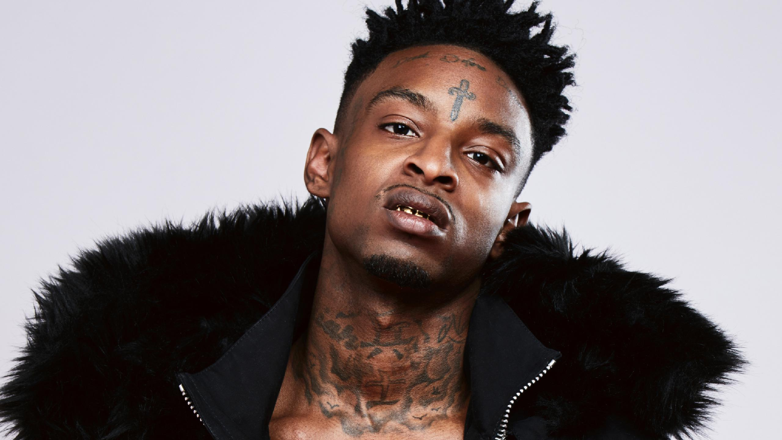 21 Savage Tour 2020 21 Savage tour dates 2019 2020. 21 Savage tickets and concerts