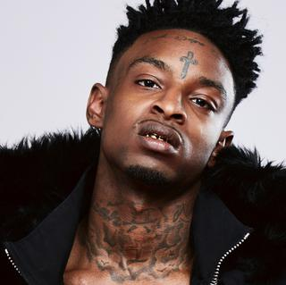 Concierto de 21 Savage + Matoma + Childish Gambino en Chicago